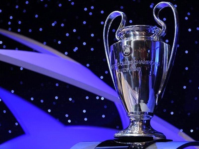 Télévision - SFR va proposer une offre à 40 euros/mois avec RMC, Canal+ et beIN Sports