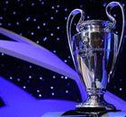 Confira a análise das quartas de final da Champions League