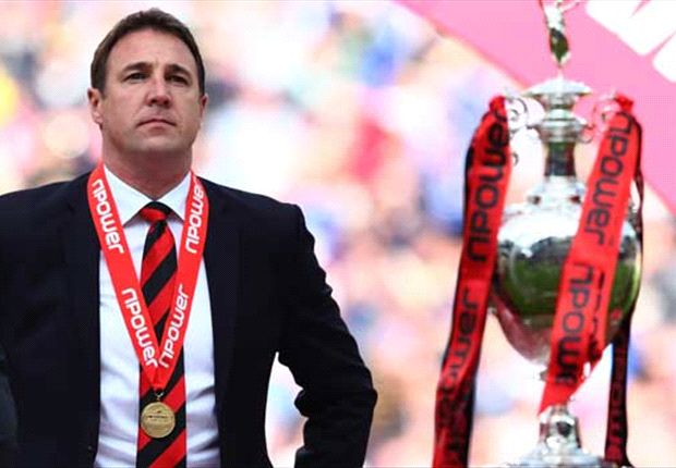 Cardiff boss Mackay targets at least two more signings