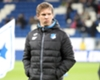 Nagelsmann: Fokus auf Wolfsburg