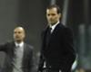 Juventus: Allegri träumt von CL-Titel