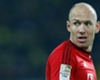 Robben: I don't want to be rested