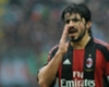 "VIDEO - Gattuso: ""Inter&Milan mancano"""