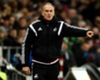 AFC Bournemouth vs. Swansea City: Guidolin not feeling safe yet