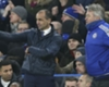 Preview: Everton vs. Chelsea