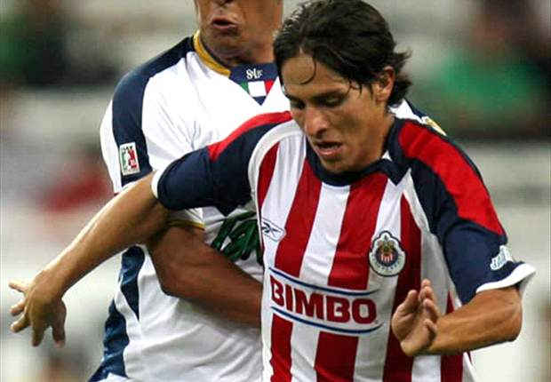 Chivas and America in spat as Liga MX draft starts to heat up