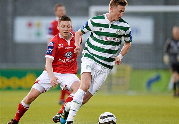 Shamrock Rovers-Limerick Betting Preview: Expect a tight affair with goals from both sides