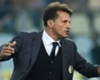 Novellino becomes Palermo's SEVENTH coach this season