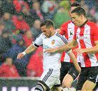 SAMENVATTING: Athletic Club - Valencia