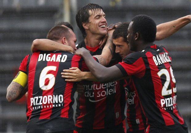 Renato Civelli jugará en el Milan