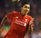 BRAZIL: What Firmino can offer Dunga