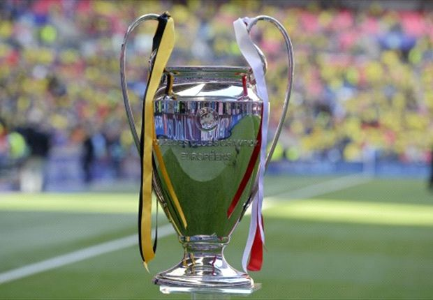Champions League Qualifying Round Up: Shirak cruise, Lusitans held