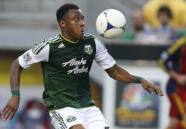 MLS Playoff Preview: Portland Timbers - Real Salt Lake