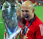Bayern perfectly placed to end CL curse
