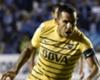 Tevez: No me voy de Boca