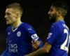 'Leicester's progress may keep stars'