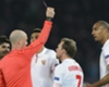 N'Zonzi shocked by red card in Europa League