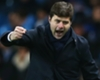 Pochettino and Forster win PL awards