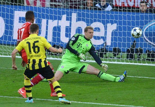 Manuel Neuer levert Schalke 04 bonusmiljoenen op