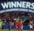 Wann holt Bayern den nächsten CL-Titel?