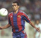 Legenda Sepakbola Brasil Bakal Sambangi Aceh