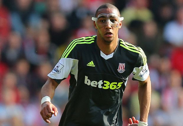 Stoke expect N'Zonzi stay despite transfer request