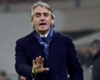 Zanetti: Inter still behind Mancini