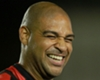 Adriano: Weight won't be a problem
