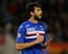 """Il peggio è alle spalle, Ranocchia esulta: """"La Sampdoria è venuta fuori"""""""