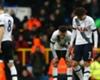 PREVIEW: Aston Villa - Tottenham
