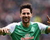 Werder: Verlängert Pizarro erneut?