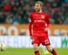 Bayer bangt um Kramer und Boenisch