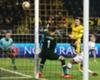 Spurs far from the best - Lloris
