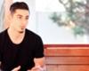 Koray Günter: Galatasaray'ın geleceği olmak istiyorum