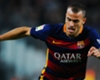 Barcelona's Sandro out for Arsenal and Madrid matches