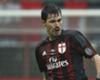 PREVIEW: Chievo v AC Milan