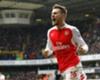 Ramsey Masuk Bidikan United
