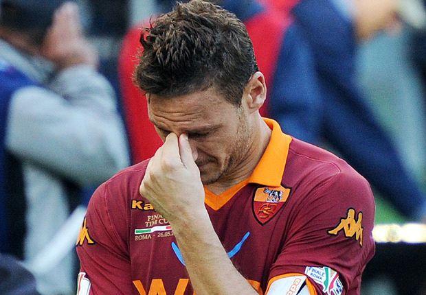 Roma ko, esplode la contestazione dei tifosi giallorossi