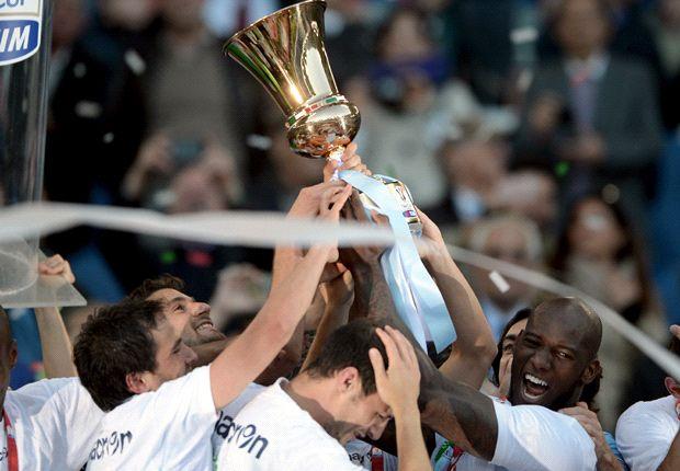 Lazio Rom und diverse Vereine und Spieler aus der Seria A unter Manipulationsverdacht