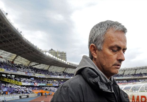 Barcelona vice-president expects Jose Mourinho to cause trouble back at Chelsea