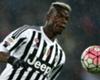 Pogba has too much quality - Evra