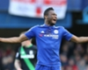 Mikel open to leaving Chelsea