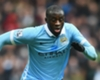 Manchester City admits Toure will miss Norwich trip