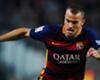 Sandro dejará el Barça