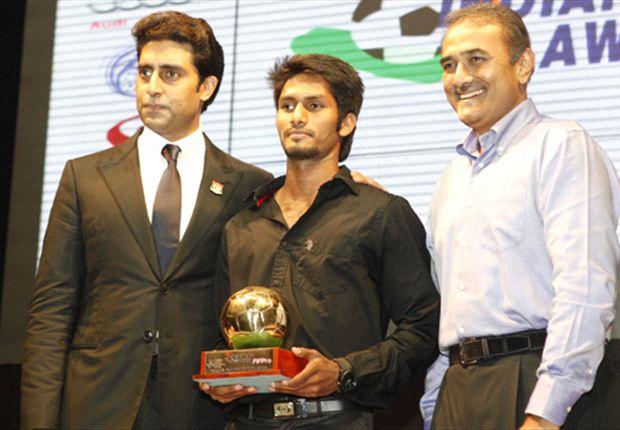 Can India score goals without Sunil Chhetri?