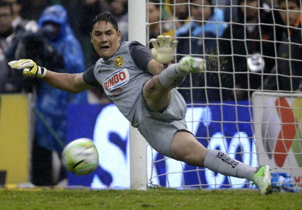 Moisés Muñoz, feliz y orgulloso por el campeonato