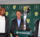 Nedbank Cup Weekend Preview
