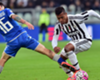 Sandro se méfie du Torino