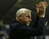 Pardew hopes FA Cup form can translate to Premier League