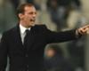 """Juventus, Allegri rivela: """"Ho detto a Morata di restare, lui ha annuito"""""""
